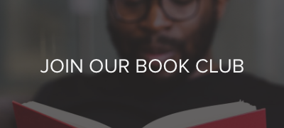 Join the Diocese Book Club