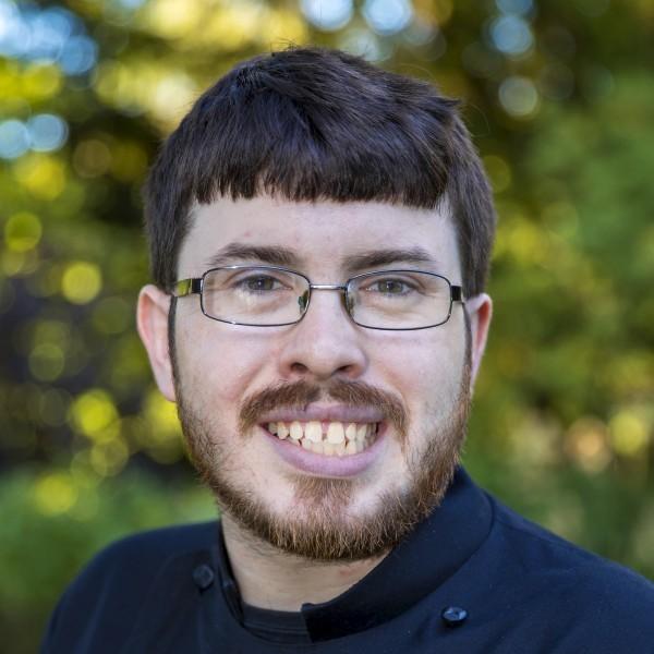 Nathan Joss-Pothen