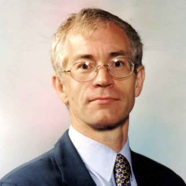 Roman Kukiewicz