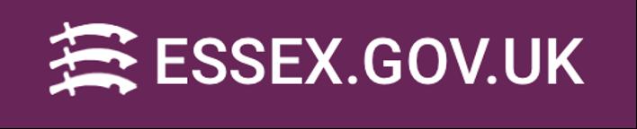 Essex Gov