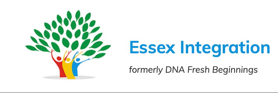 Essex Integration