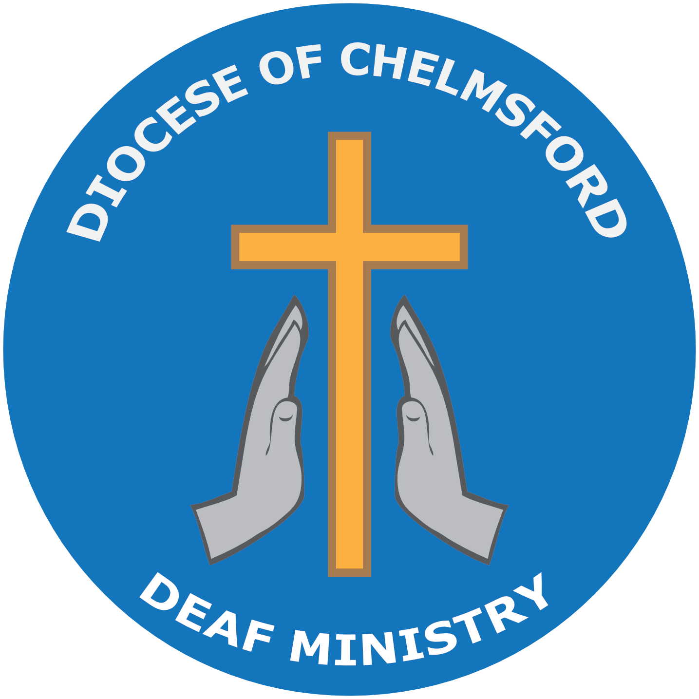 Diocese of Chelmsford Deaf Church